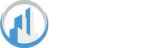 Skyline Benefit Logo